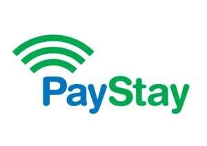 paystay logo