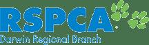 RSPCA Darwin branch logo